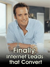 Internet Mortgage Leads